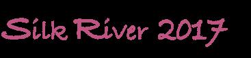 silk river