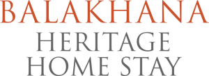 balakhana logo