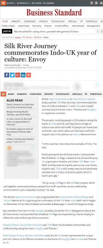 English news headlines in india