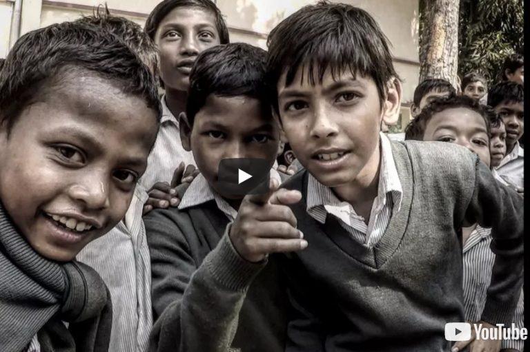Silk River Film by Mandakini Menon